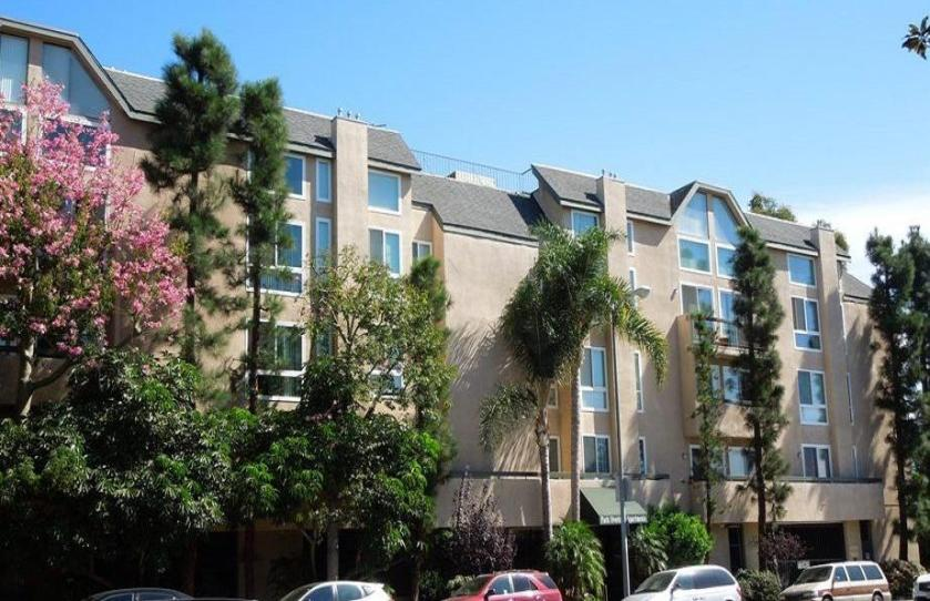 Los Angeles San Diego Window Replacements For Home, Multi-Family, HOAs, Property Management
