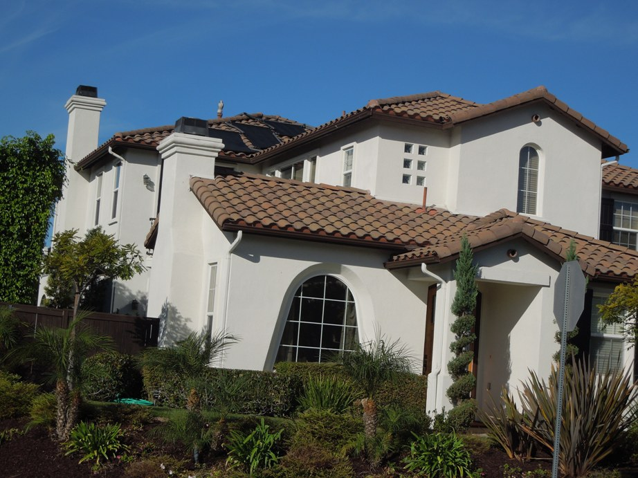 Retrofit Home Windows Windows For New Homes in Los