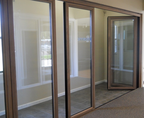 Nanawall Alternatives Folding Door Cost T Group Folding