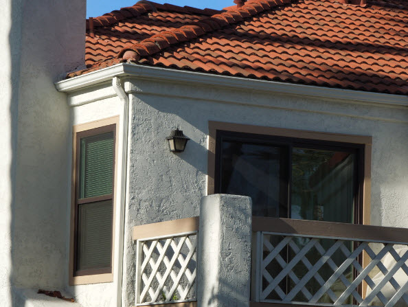 Window Replacement San Diego, Replacement Windows Carlsbad, Home Windows San Diego