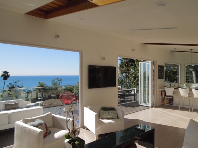 Glass French Doors,Patio Doors French,Panoramic Doors,Custom French Doors,French Doors Exterior Los Angeles