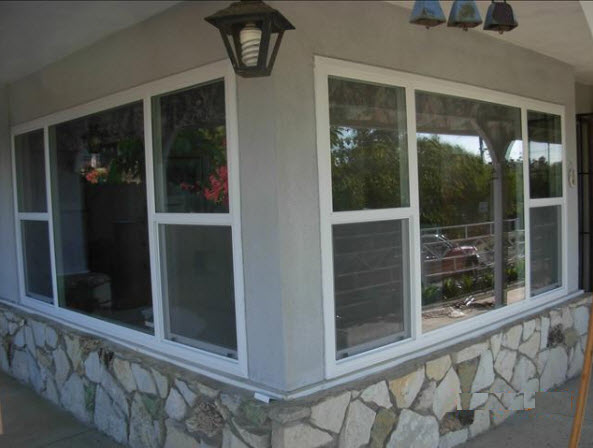Window Replacement San Diego New Windows Carlsbad Home Windows Oceanside