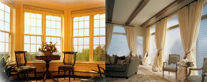 Replacement Windows San Diego Replacement Windows Carlsbad Windows Oceanside