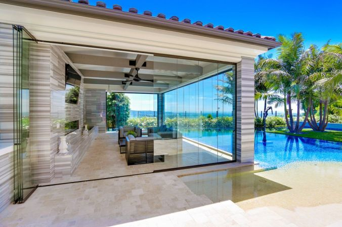 frameless-folding-doors-san-diego-ca