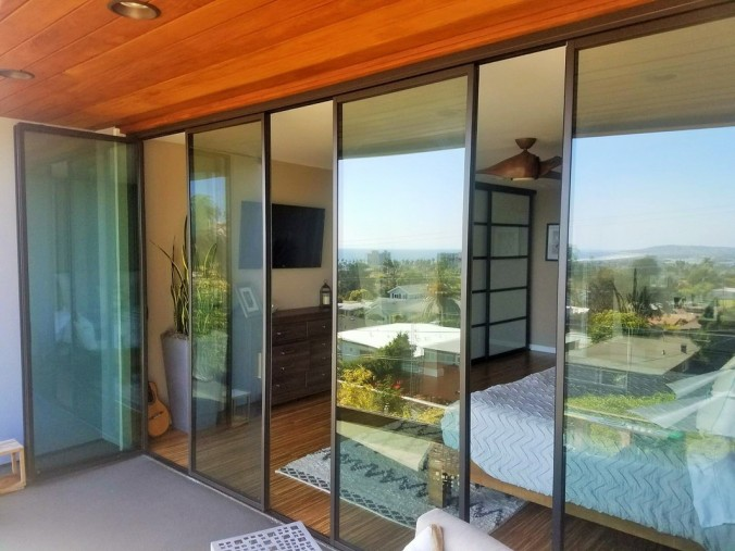 Ultra-slim-folding-patio-doors