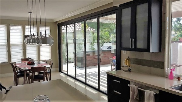 bi-folding-doors-alternative