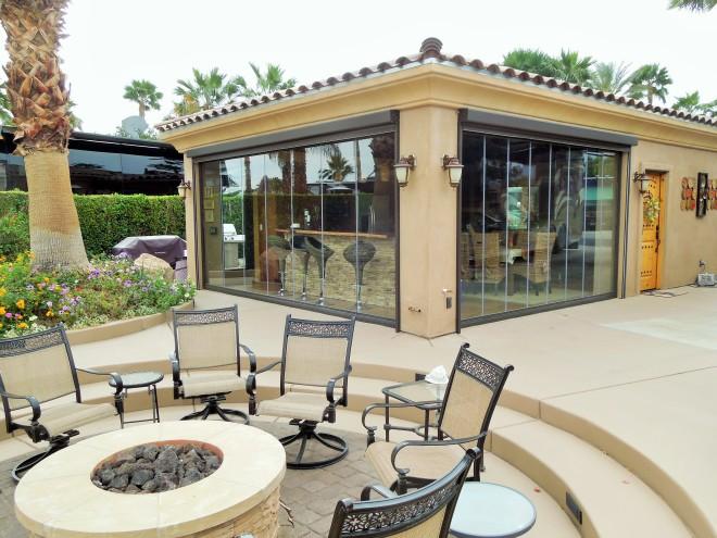 Folding Patio Doors San Diego – T Group Folding Doors and Windows