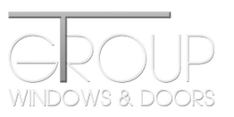 T Group Folding Doors and Windows